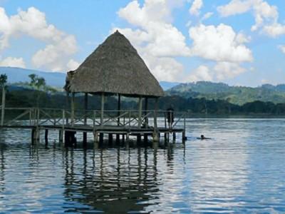 Paquete Turístico Nacional Tarapoto