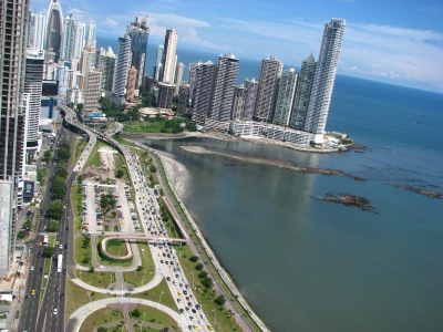 Paquete Turístico Panamá