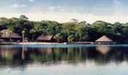 PAQUETES TURISTICOS A Iquitos