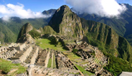 PAQUETES TURISTICOS A Cusco