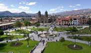 PAQUETES TURISTICOS A Cajamarca