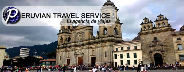 paquete turístico decameron Cartagenas