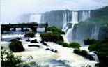 PAQUETES TURISTICOS A Iguazu