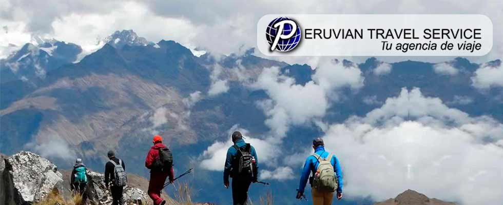 Paquete Turístico Cusco en Bicicleta de 07 días 1