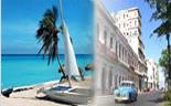 PAQUETES TURISTICOS A Habana Varadero