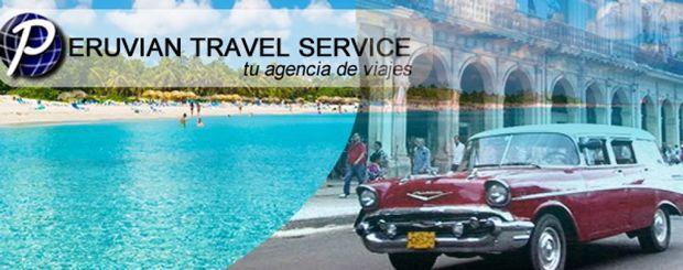 paquete turístico Habana Y Varadero