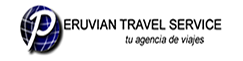 Peruvian travel service